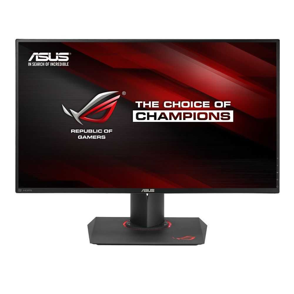 "Monitor 27.0"" PG279Q Gaming 2560x1440 90LM0230-B013X0 ASUS"