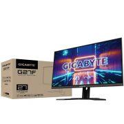 Monitor Gamer LED 27´ Full HD 144Hz IPS 1MS DP,HDMI G27F-SA GIGABYTE