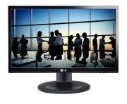"Monitor 19.5"" Led HD 20M35P Preto LG"