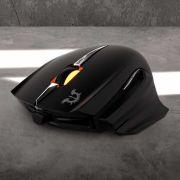Mouse Gamer Gamdias Erebos 3500 DPI GMS7500 GAMDIAS
