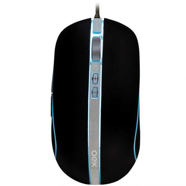 Mouse Hybrid 5000 DPI MS310 OEX