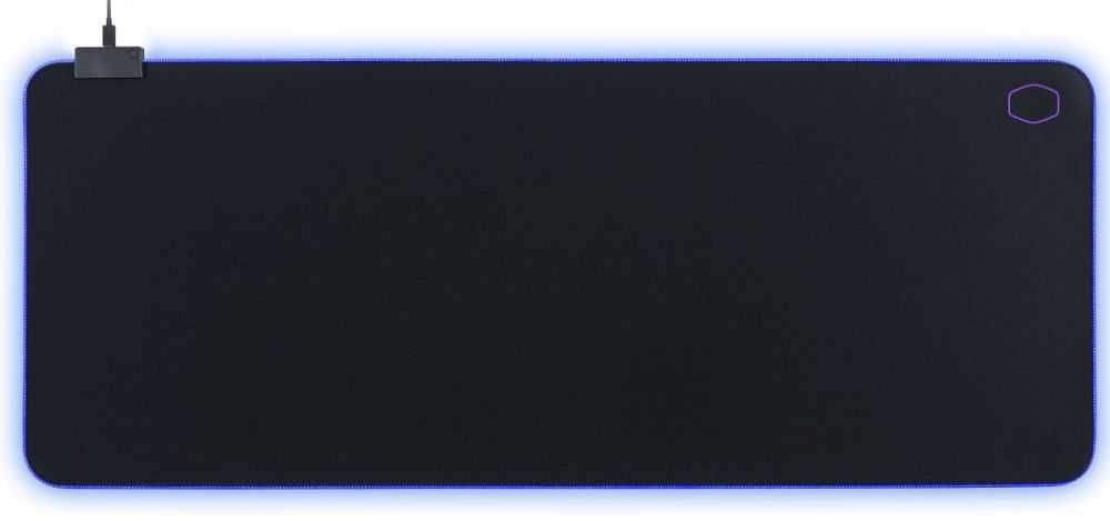 Mouse Pad MP750 RGB Extra Grande MPA-MP750-XL COOLER MASTER