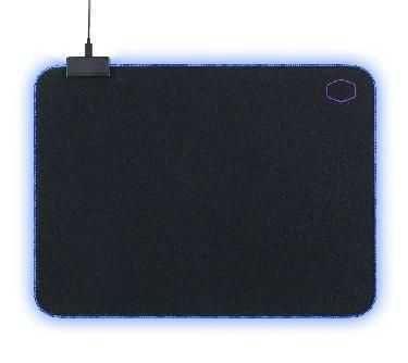 Mouse Pad MP750 RGB Grande MPA-MP750-L
