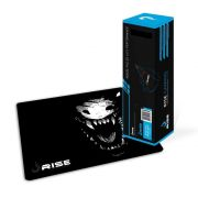 Mouse Pad Speed Night Beast Compact RG-MP-00-NB RISE MODE