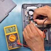 Multimetro Digitla HM-1001 HIKARI