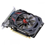 Placa de Vídeo AMD Radeon HD 6570 2GB DDR3 PCYES