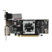 Placa de Vídeo AMD Radeon R5 230 1GB DDR3 GV-R523D3-1GL GIGABYTE