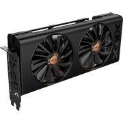 Placa de Vídeo AMD Radeon RX 5500 XT Thicc II Pro 8GB GDDR6 PCI-E 4.0 RX-55XT8DFD6 XFX