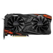 Placa de Vídeo AMD Radeon RX VEGA 64 8GB HBM2 GV-RXVEGA64GAMING OC-8GD GIGABYTE