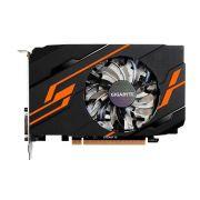 Placa de Vídeo NVIDIA GeForce GT 1030 OC 2GB GDDR5 PCI-E 3.0 GV-N1030OC-2GI GIGABYTE
