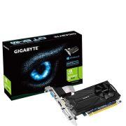 Placa de Vídeo NVIDIA GeForce GT 640 1GB GDDR5 GV-N640D5-1GL GIGABYTE