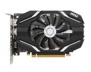 Placa de Vídeo NVIDIA GeForce GTX 1050 OC 2GB GDDR5 912-V809-2287 MSI