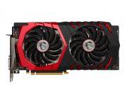 Placa de Vídeo NVIDIA GeForce GTX 1060 Gaming X 6GB GDDR5 912-V328-001 MSI