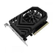 Placa de Vídeo NVIDIA GeForce GTX 1650 Pegasus 4GB GDDR5 PCI-E 3.0 NE51650006G1-1170F GAINWARD