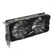 Placa de Vídeo NVIDIA GeForce GTX 1660 Super 6GB GDDR6 PCI-E 3.0 60SRL7DSY91S GALAX