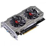 Placa de Vídeo NVIDIA Geforce GTX 750 TI 2GB GDDR5 PCYES