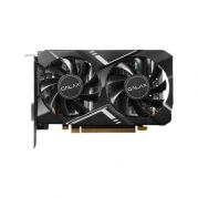 Placa de Vídeo NVIDIA GeForce RTX 2060 Super Elite 8GB GDDR6 PCI-E 3.0 26ISL6HP09MN GALAX