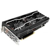Placa de Vídeo NVIDIA GeForce RTX 2080 Phantom GLH 8GB GDDR6 PCI-E 3.0 NE62080H20P2-1040P GAINWARD