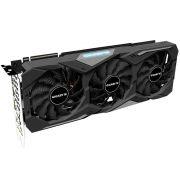 Placa de Vídeo NVIDIA GeForce RTX 2080 Super Gaming (ver. 2.0) 8GB GDDR6 GV-N208SGAMING-8GC GIGABYTE