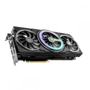 Placa de Vídeo NVIDIA GeForce RTX 2080 Super HOF Black Edition 8GB GDDR6 28ISL6UC53HT GALAX
