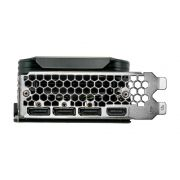 Placa de Vídeo NVIDIA GeForce RTX 3060 TI Phoenix GS 8GB GDDR6 NE6306TT19P2-1041X Gainward