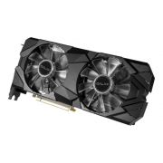 Placa de Vídeo NVIDIA GeForce RTX 2070 Super EX 8GB GDDR6 PCI-E 3.0 27ISL6MDU9EX GALAX