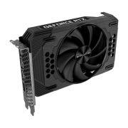 Placa de Vídeo Nvidia RTX 3060 Pegasus 12GB GDDR6 PCI-E 4.0 NE63060019K9-190AE GAINWARD