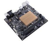 Placa Mãe Asus Prime J4005I-C/BR Intel DDR4 90MB0Y90-C1BAY0 Asus