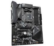 Placa Mãe B550 GAMING X AMD AM4 ATX DDR4 Ryzen 3/Geração GIGABYTE