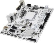 Placa Mãe H310M Gaming Arctic Intel LGA 1151 m-ATX DDR4 911-7B28-003 MSI