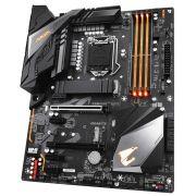 Placa Mãe Z390 AORUS ELITE INTEL LGA 1151 ATX DDR4 GIGABYTE