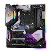 Placa Mãe Z390 AORUS XTREME INTEL 1151 E-ATX DDR4 GIGABYTE