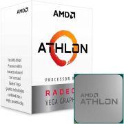 Processador AMD ATHLON 200GE 3.2GHz AM4 YD200GC6FBBOX AMD