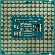 Processador Core i5 7400 3.0 GHz (3.5 GHz Freq. Máx.) INTEL