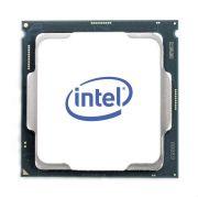 Processador Core i3-9100 Box LGA1151 3.6Ghz (Turbo 4.20Ghz) 6MB BX80684I39100 INTEL