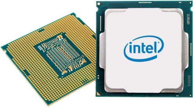 Processador INTEL XEON 6238R GOLD 2.20GHz (4.00GHz Turbo) LGA3647 38.5MB BX806956238R INTEL