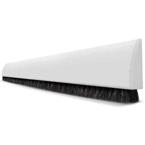 Veda Porta Adesivo Branco 100 Cm COMFORT DOOR