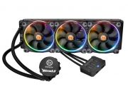 Water Cooler 3.0 Riing RGB 360 CL-W108-PL12SW-A Thermaltake