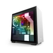 Water Cooler AIO Kraken X63 280mm ARGB AMD / Intel RL-KRX63-R1 NZXT