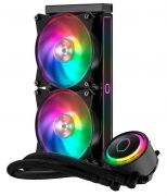Water Cooler MasterLiquid ML240RS RGB MLX-S24M-A20PC-R1 COOLER MASTER