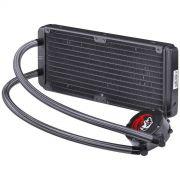 Water Cooler SANGUE FRIO 240mm PWC240H40PTSL PCYES