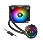 Water Cooler Water 3.0 120mm ARGB Sync CL-W232-PL12SW-A THERMALTAKE