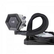 WaterCooler 240mm RGB P7-L240 Preto AEROCOOL